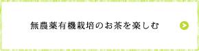 bnr_munoyaku_290_75