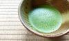【抹茶の効能】毎日抹茶を飲む10のメリットはこれ!