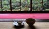 【東京で抹茶!】お抹茶をいただける東京のお茶処 14選